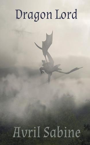 Dragon Lord (Paperback)