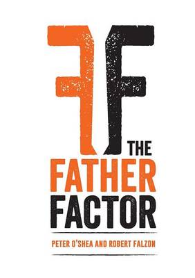 The Father Factor (Paperback)