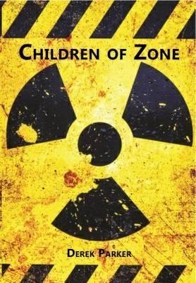 Children of Zone (Paperback)