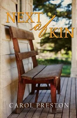 Next of Kin (Paperback)