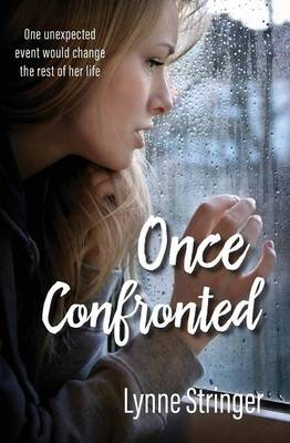 Once Confronted (Paperback)