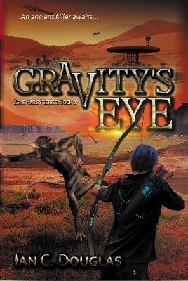 Gravity's Eye (Paperback)