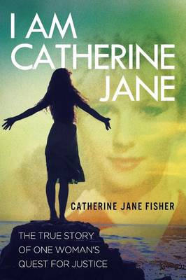 I Am Catherine Jane (Paperback)