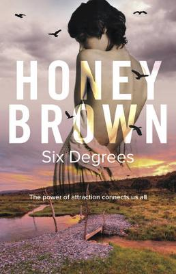 Six Degrees (Paperback)
