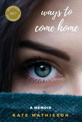 Ways to Come Home (Paperback)
