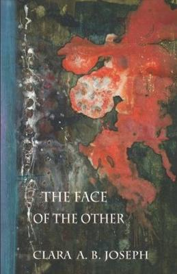 The Face of the Other (Paperback)