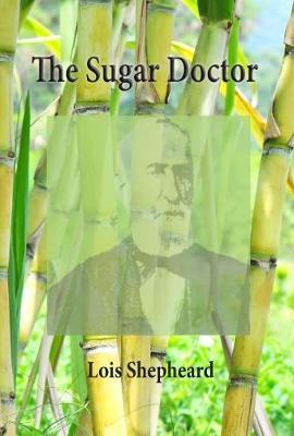 The Sugar Doctor (Paperback)