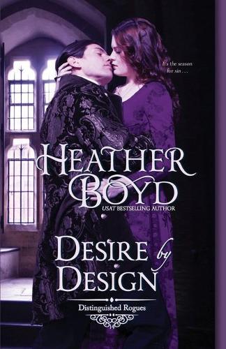 Desire by Design (Paperback)