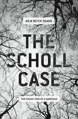 The Scholl Case (Paperback)