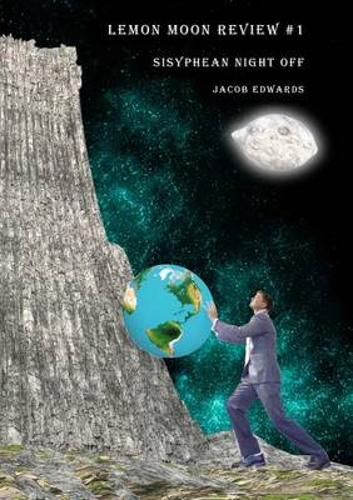 Lemon Moon Review #1 (Paperback)