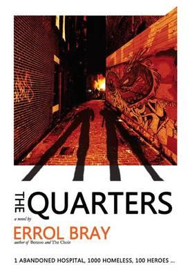 The Quarters (Paperback)
