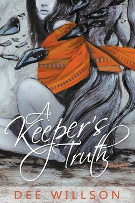A Keeper's Truth (Paperback)