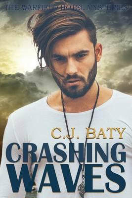 Crashing Waves (Paperback)