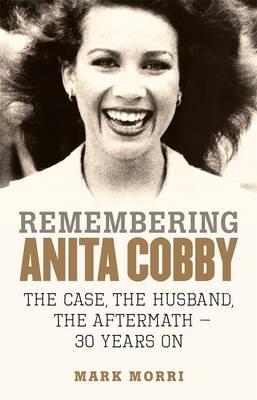 Remembering Anita Cobby (Paperback)