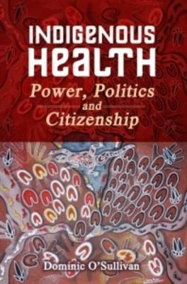 Indigenous Health (Paperback)