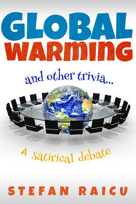 Global Warming & Other Trivia (Paperback)