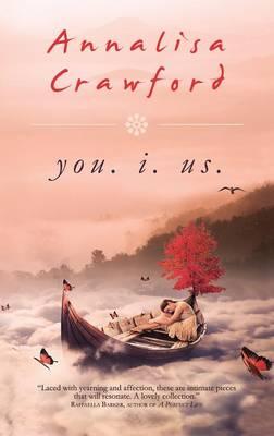 You. I. Us. (Paperback)