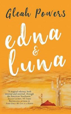 Edna and Luna (Paperback)
