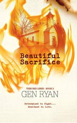 Beautiful Sacrifice - Thin Red Lines 2 (Paperback)