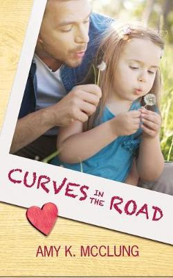 Curves in the Road - Southern Devotion 2 (Paperback)