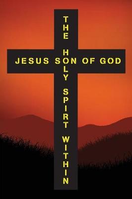 Jesus Son of God (Paperback)