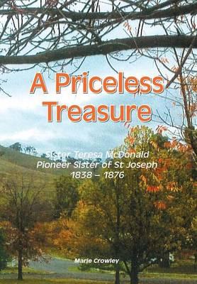 A Priceless Treasure (Hardback)