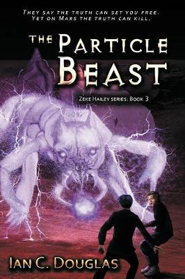 The Particle Beast (Paperback)