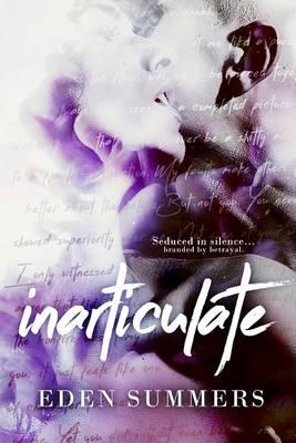 Inarticulate (Paperback)