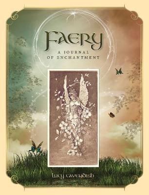 Faery (Paperback)