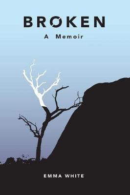 Broken: A Memoir (Paperback)