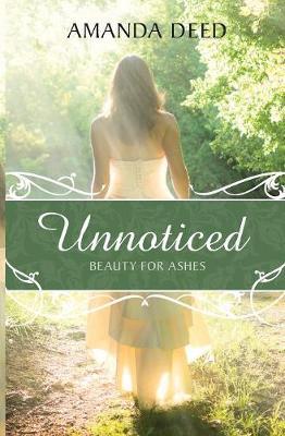 Unnoticed (Paperback)