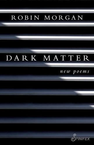 Dark Matter: New Poems (Paperback)