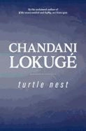 Turtle Nest (Paperback)