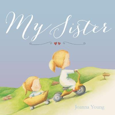 My Sister (Paperback)