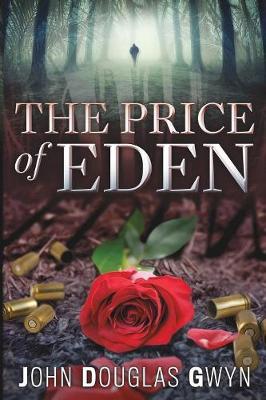 The Price of Eden (Paperback)