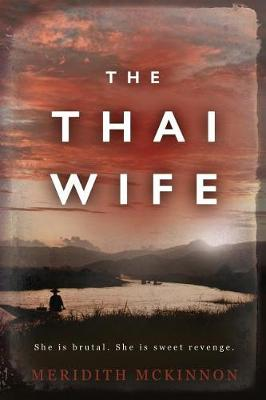 The Thai Wife (Paperback)