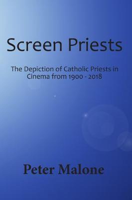 Screen Priests (Paperback)