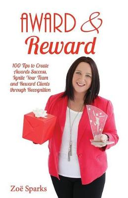 Award & Reward (Paperback)