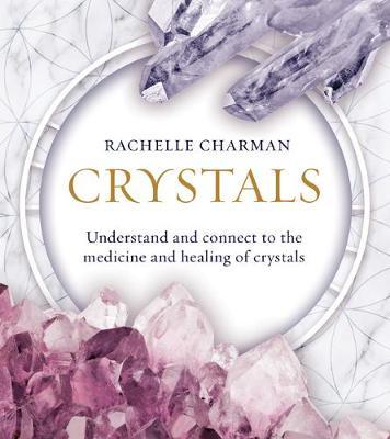 Crystals (Paperback)
