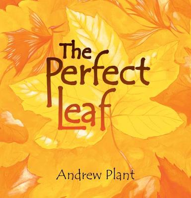 The Perfect Leaf (Paperback)