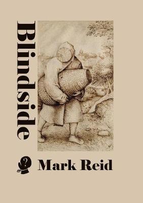 Blindside (Paperback)