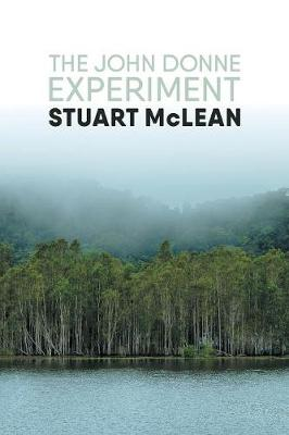 The John Donne Experiment (Paperback)