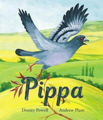 Pippa (Paperback)