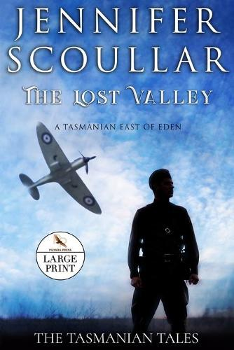 The Lost Valley - Tasmanian Tales 2 (Paperback)