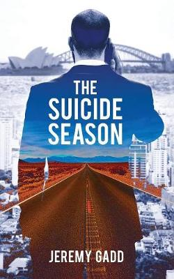 The Suicide Season (Paperback)