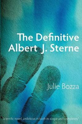 The Definitive Albert J. Sterne (Paperback)