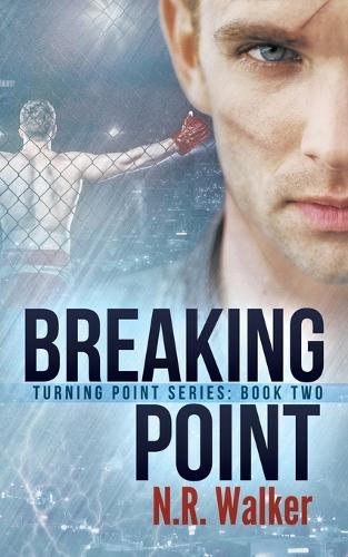 Breaking Point - Turning Point 2 (Paperback)