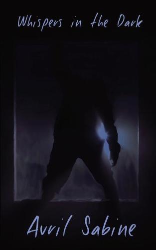 Whispers In The Dark (Paperback)