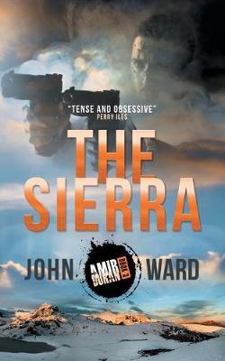 The Sierra - Amir Duran 3 (Paperback)
