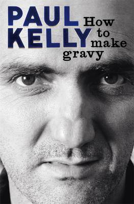 How To Make Gravy (Hardback)